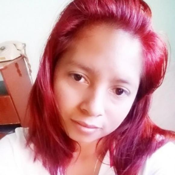 filipina eyes dating
