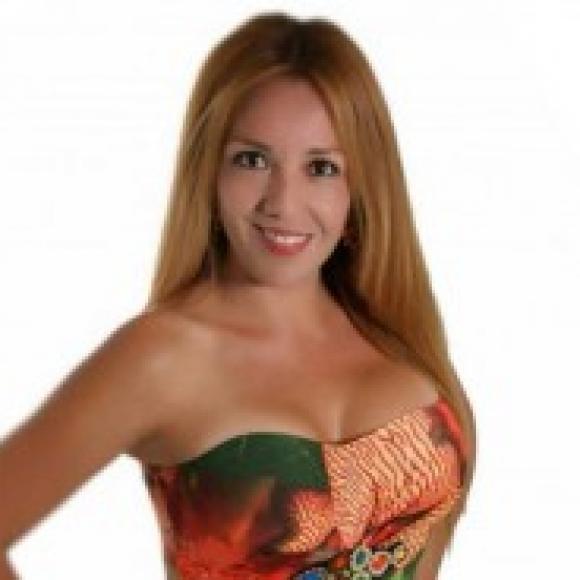 puerto rican girls sexy
